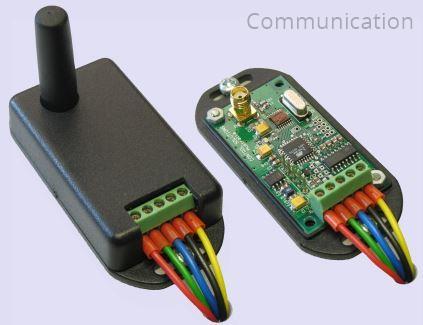 Product Design | Electronic Design | PCB Design |